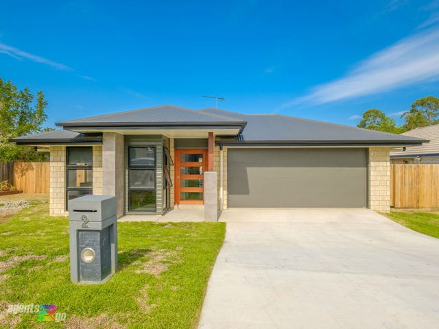 2 Riverstone Close, Gympie, Qld 4570