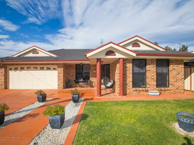 13 Hamilton Street, Abernethy, NSW 2325