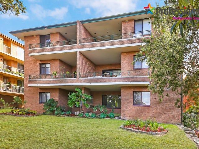 2/28 French Street, Kogarah, NSW 2217