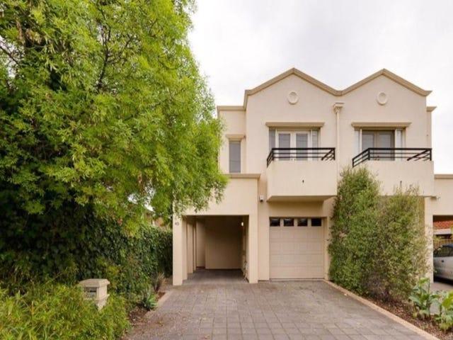 45 High Street, Glenelg, SA 5045