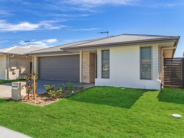 96 Greens Road, Griffin, Qld 4503