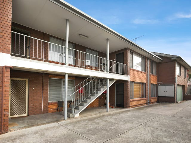 5/3 Royal Avenue, Essendon North, Vic 3041