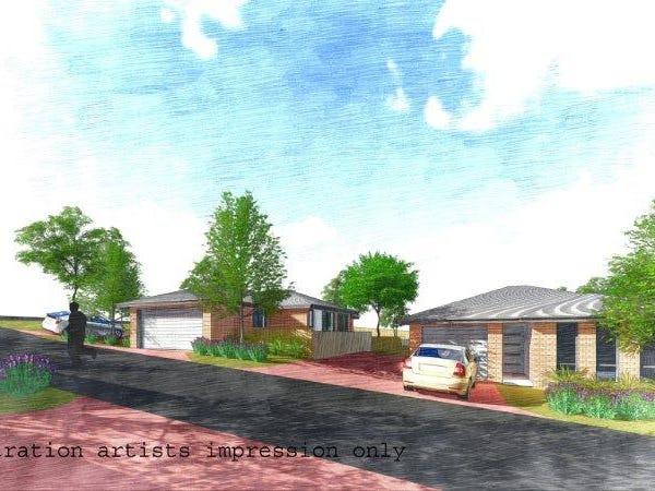2 Morton Avenue, Yass, NSW 2582