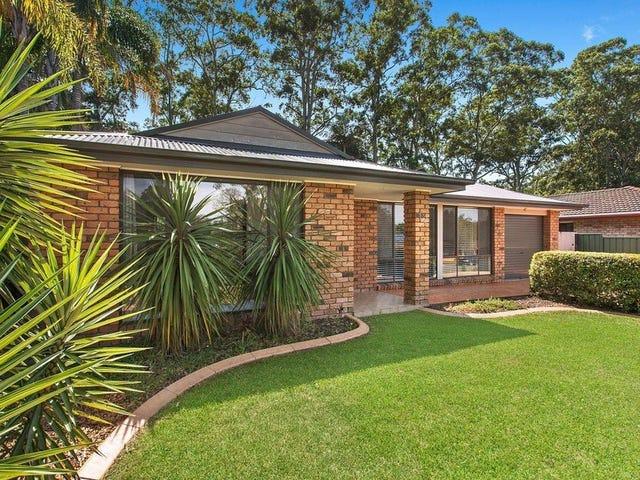 12 Strand Avenue, Narara, NSW 2250