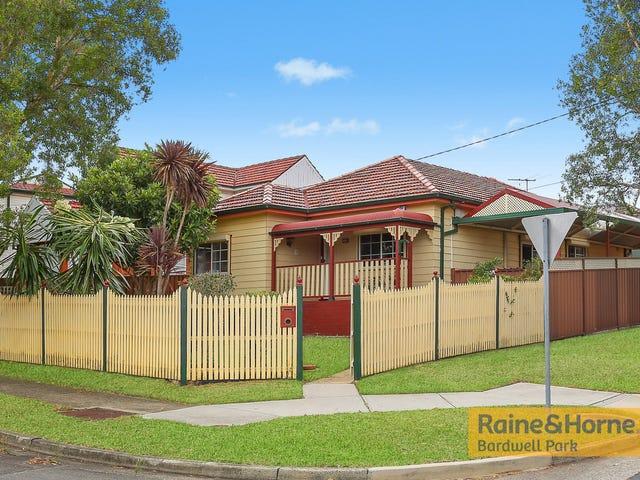 118 Moorefields Road, Kingsgrove, NSW 2208