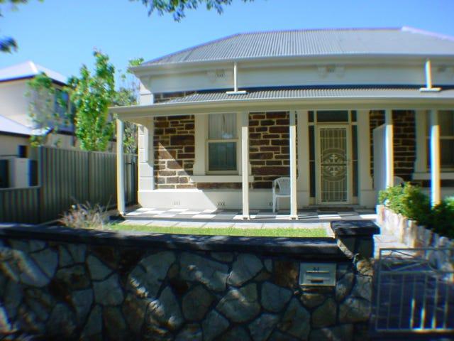 41 High Street, Kensington, SA 5068