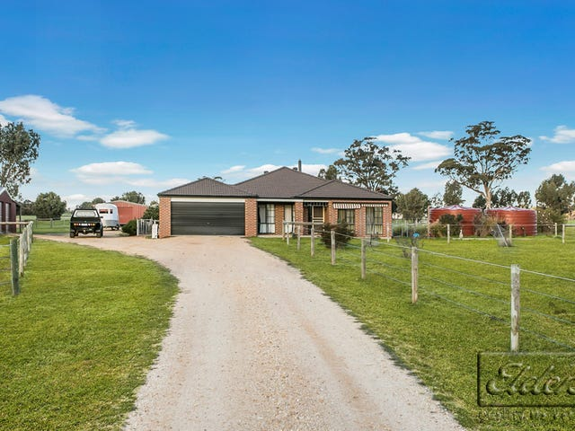 57 Wild Cherry Road, Lockwood South, Vic 3551
