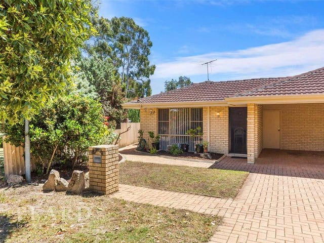 1/7 Seaforth Road, Balcatta, WA 6021