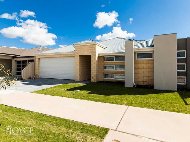 47 Avana Loop, Caversham, WA 6055