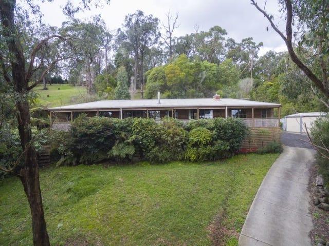 11 Juliet Crescent, Healesville, Vic 3777