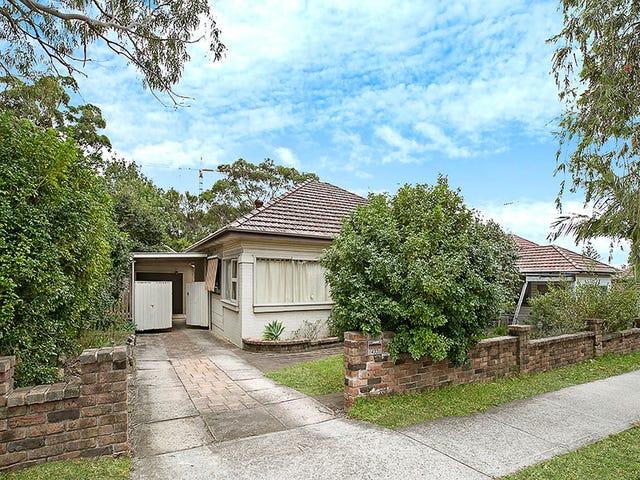 433 President Avenue, Kirrawee, NSW 2232