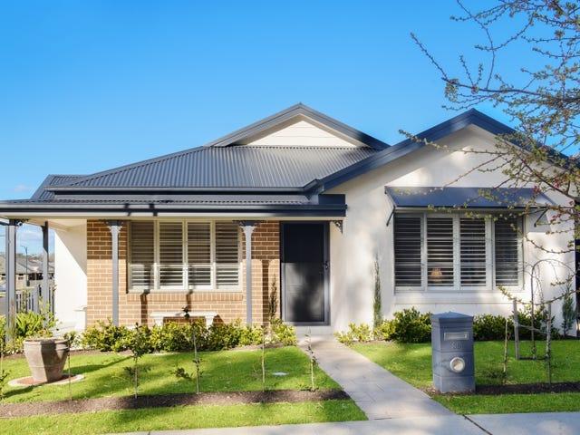 39 Bold Street, Mittagong, NSW 2575