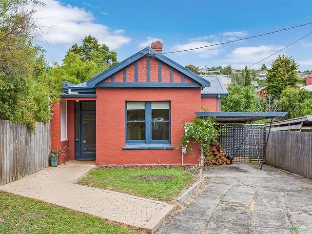 89 Newdegate Street, West Hobart, Tas 7000