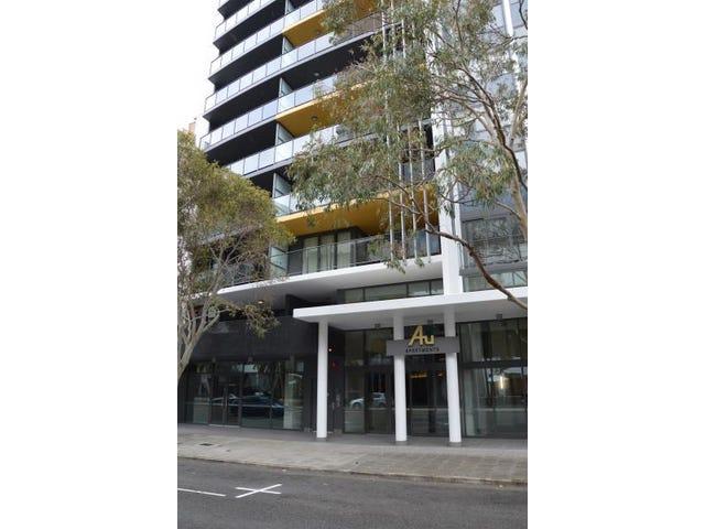 35/208 Adelaide Terrace, East Perth, WA 6004