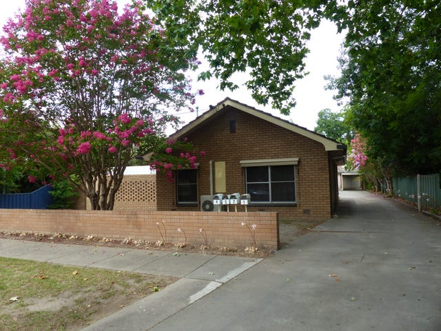 4/752 Young Street, Albury, NSW 2640