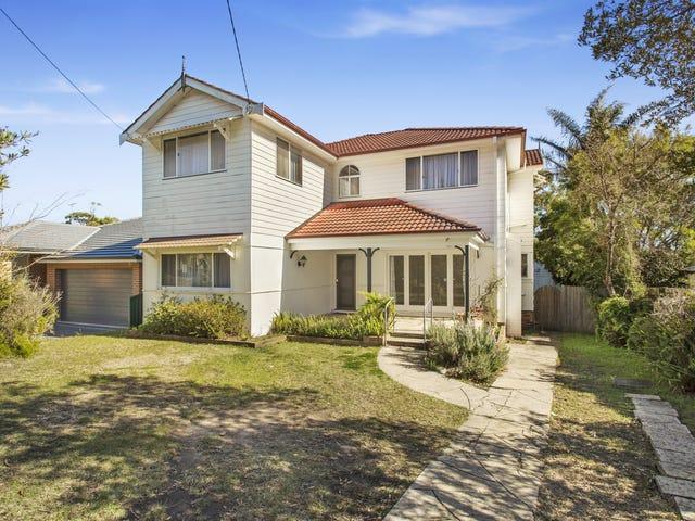 23 Vista Street, Caringbah, NSW 2229