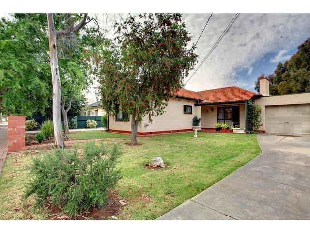 151 Avenue Road, Clarence Gardens, SA 5039