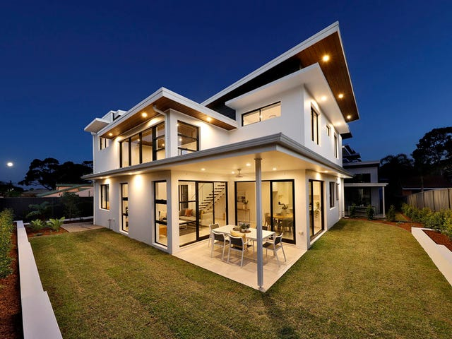 4/1 Actinotus Avenue, Caringbah South, NSW 2229