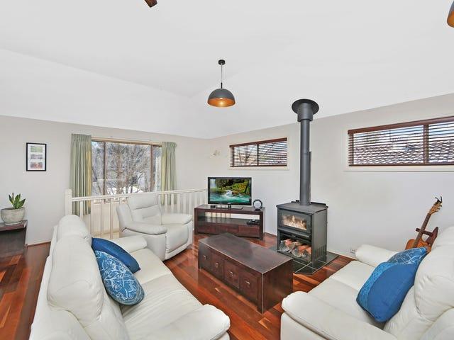 18 Wood Street, Bonnells Bay, NSW 2264