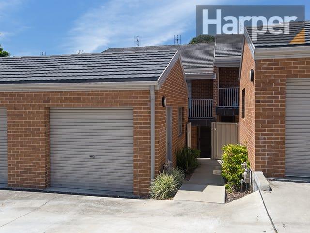 24/24 Crebert St, Mayfield East, NSW 2304