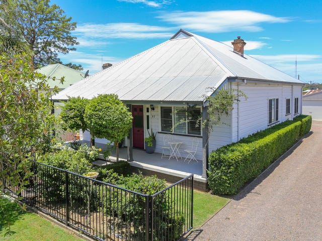 37 Shedden Street, Cessnock, NSW 2325