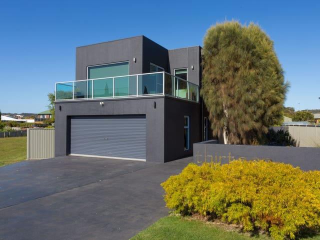 13 Shore Court, Shearwater, Tas 7307