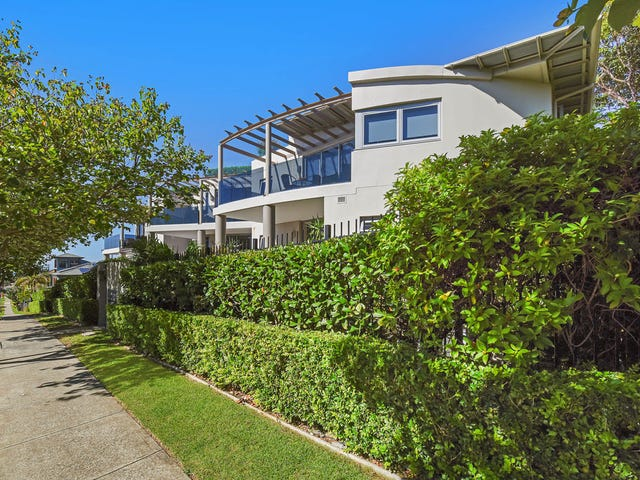 35/28-32  Crown Road, Queenscliff, NSW 2096