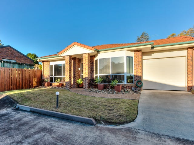 8/7 Wooraka Street, Rochedale South, Qld 4123