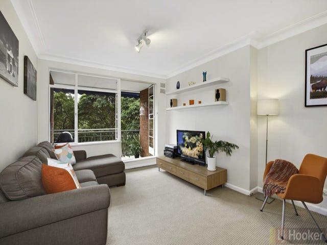15/11 Bayswater Street, Drummoyne, NSW 2047