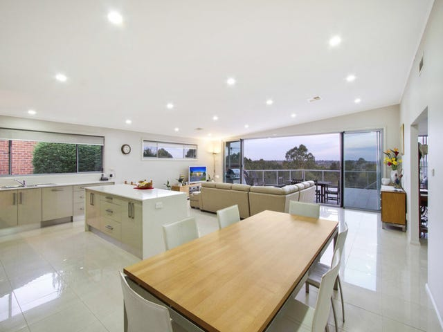 31 Flinders Place, North Richmond, NSW 2754