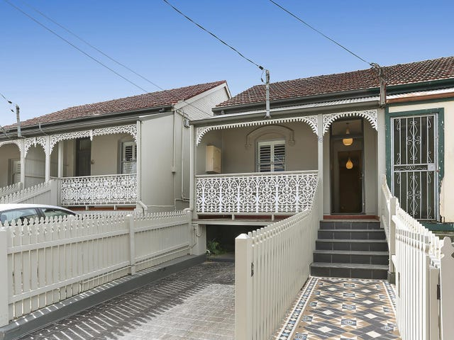 19 Smith Street, Summer Hill, NSW 2130