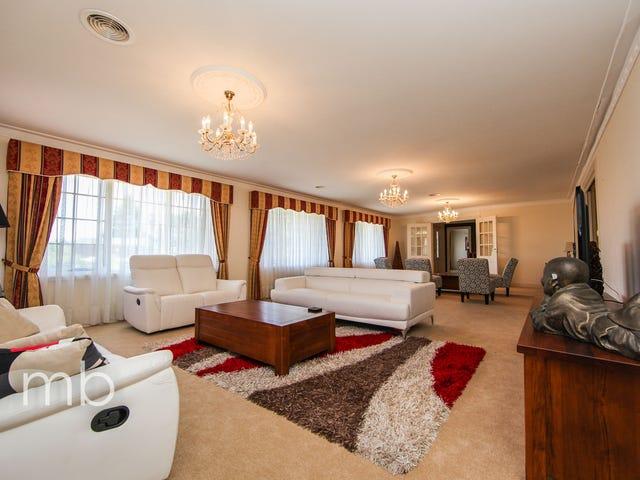 Room 6, 21 Wirruna Avenue, Orange, NSW 2800