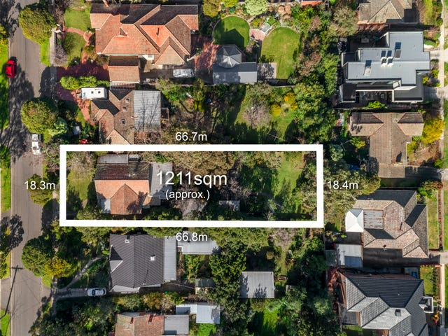 46 Florence Road, Surrey Hills, Vic 3127