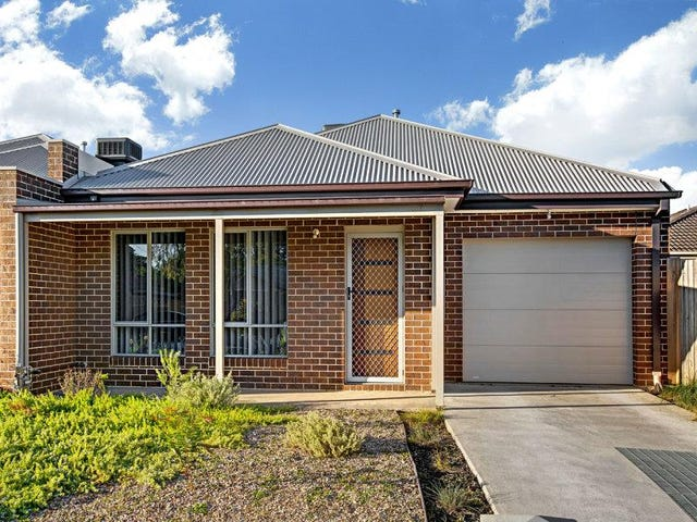 1A Turnstone Street, Doncaster East, Vic 3109