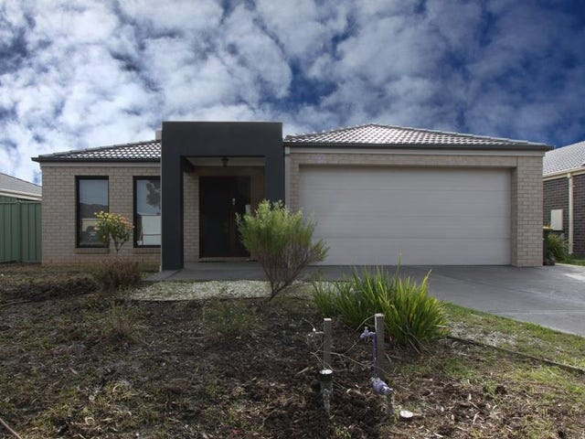 66 Ribblesdale Avenue, Wyndham Vale, Vic 3024