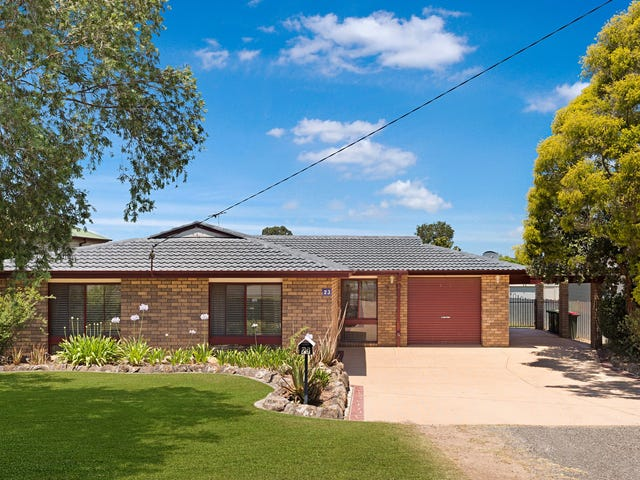 23 Middle Street, Branxton, NSW 2335