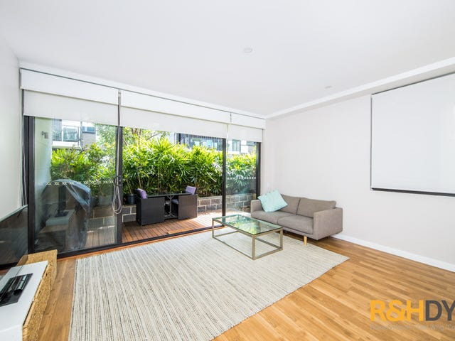 3103/2-10 Mooramba Road, Dee Why, NSW 2099