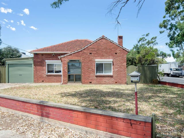 15 Adelaide Terrace, Edwardstown, SA 5039