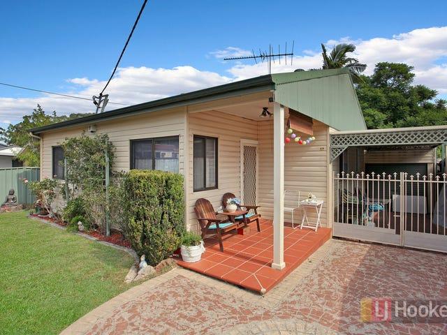 17 Kungala Street, St Marys, NSW 2760