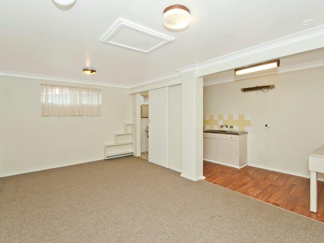 1/133 Burke Rd, Dapto, NSW 2530