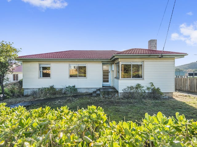 68 Bass Street, Warrane, Tas 7018