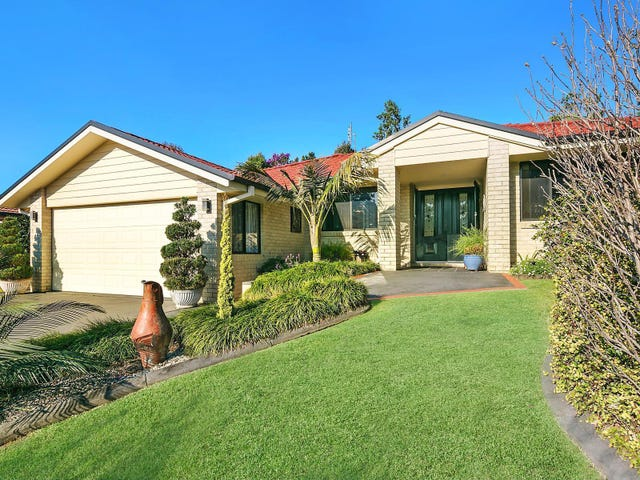 9 Wagtail Close, Boambee East, NSW 2452