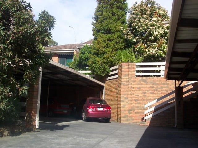 8/10 Simpson Street, Ballarat North, Vic 3350