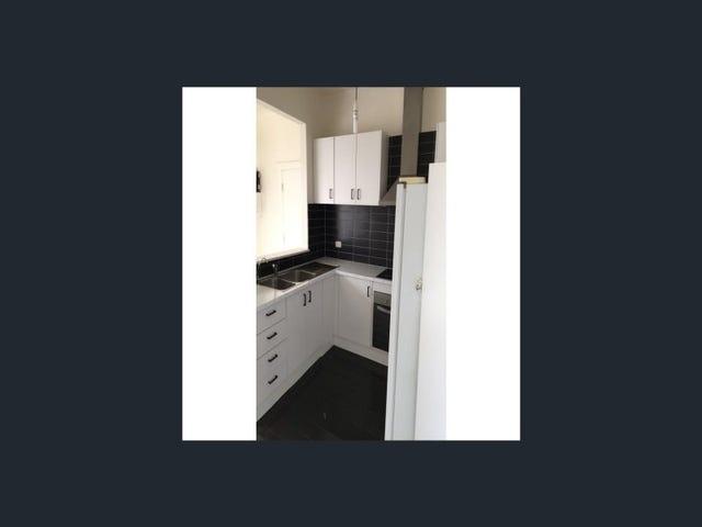 24 Ralph Avenue, West Croydon, SA 5008