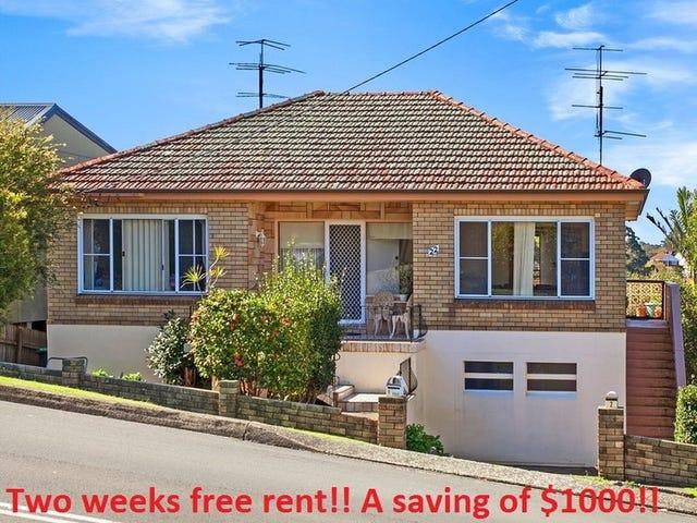 1/22 Bellevue Road, Figtree, NSW 2525