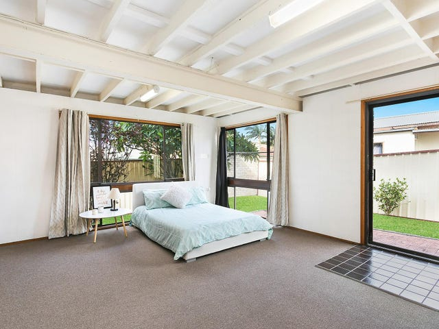6/140 The Entrance Road, The Entrance, NSW 2261