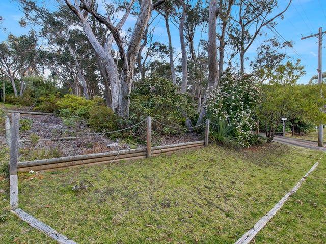 8 Garden Street, Katoomba, NSW 2780