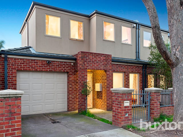 1A Werona Street, Bentleigh, Vic 3204