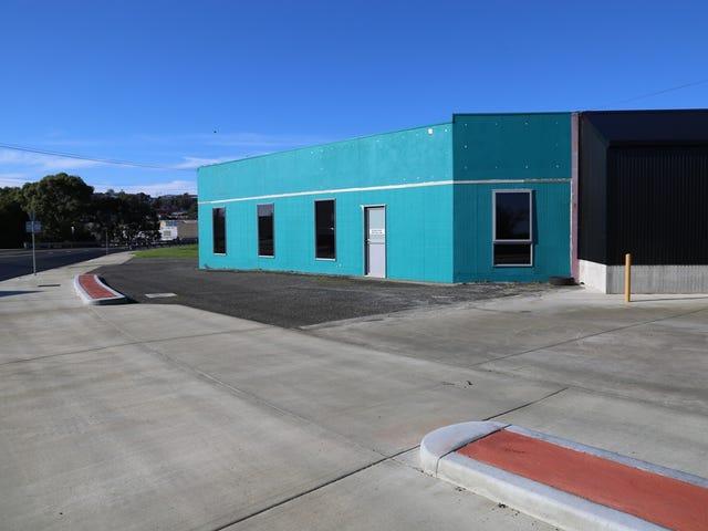 1 Montagu Road, Smithton, Tas 7330