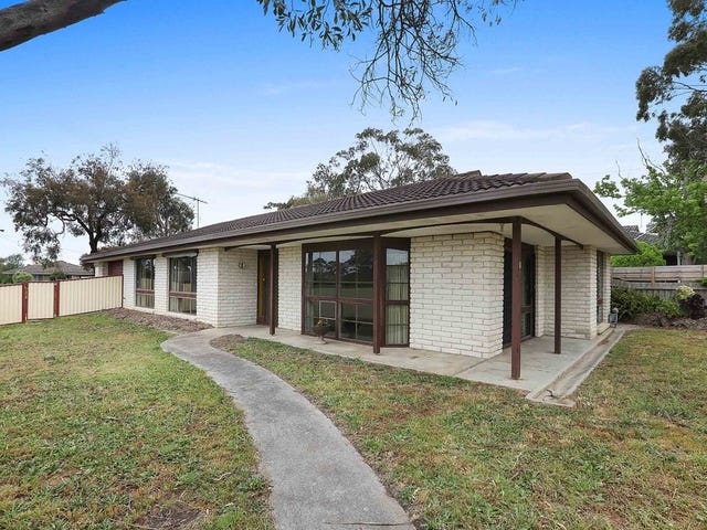 1 Patonga Crescent, Grovedale, Vic 3216
